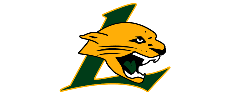 Lecanto High School Logo
