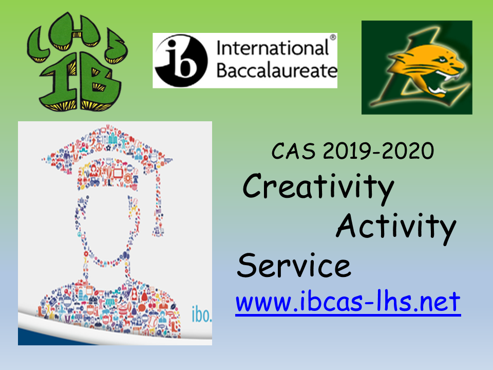 project reflection cas A good example of a general cas activity proposal and extended project proposal for you to mimic  below is the policy for completing cas reflections on managebac .